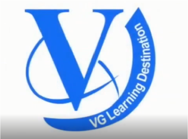 VG Learning Destination Introduction