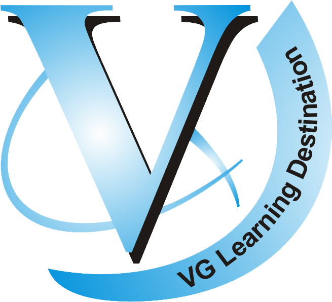 VG Learning Destination